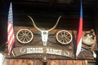 Walter's Horses Ranch