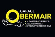 Garage Obermair Günther - Mechanic
