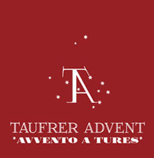 Taufrer Advent