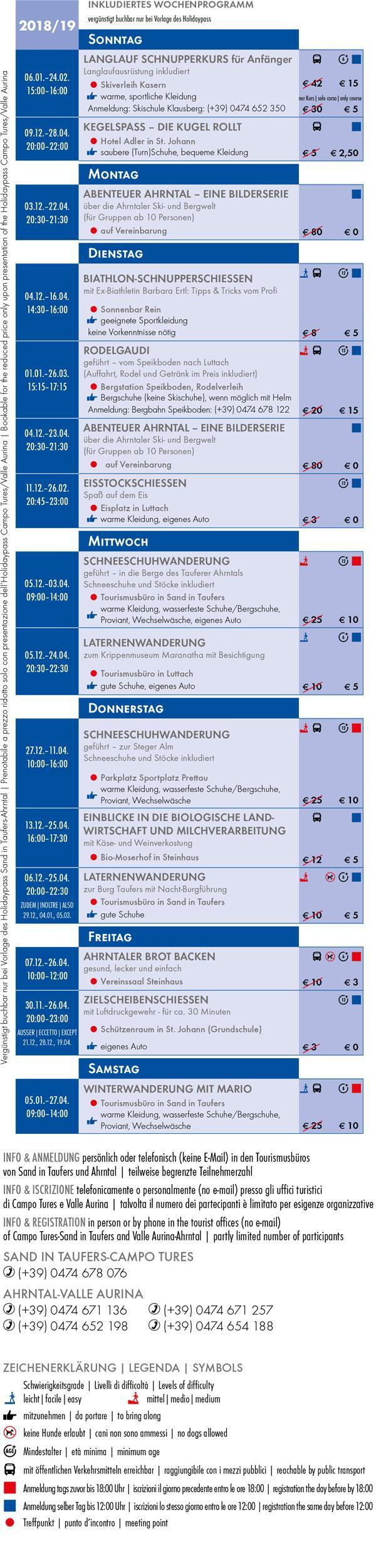 holidaypass-winter-programm-de
